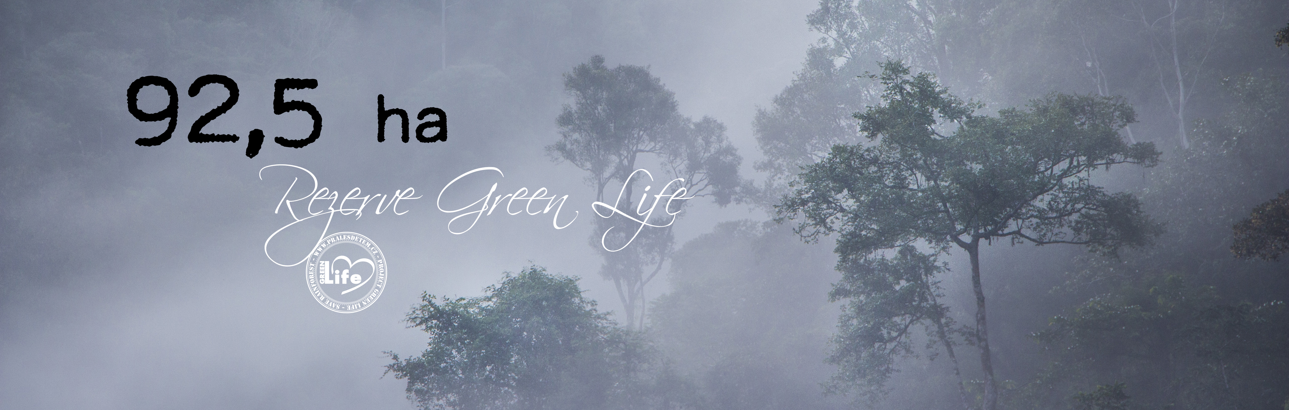 greenlifeproject_org-5
