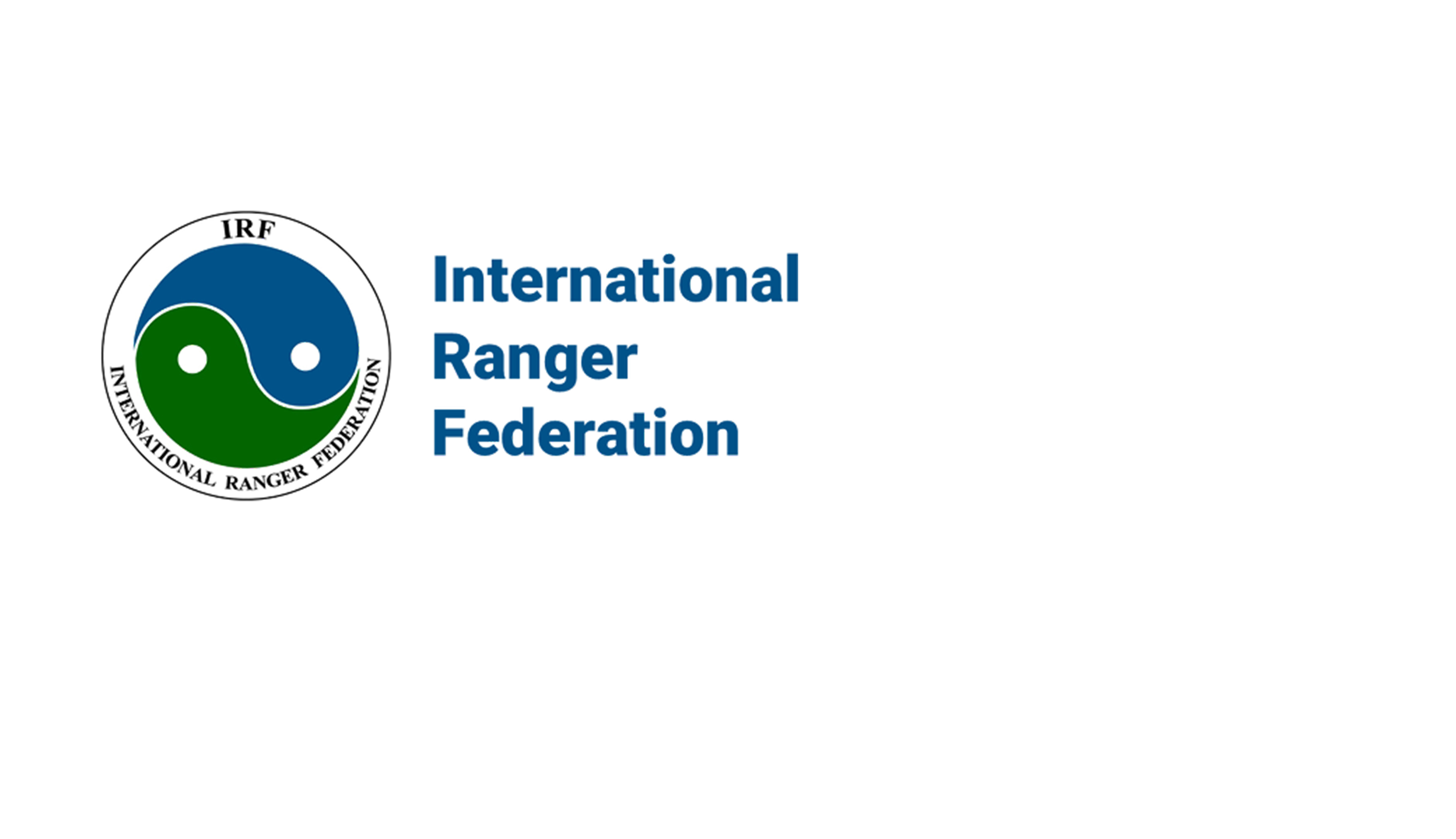Forest for Children as a part of International Ranger Federation (IRF)
